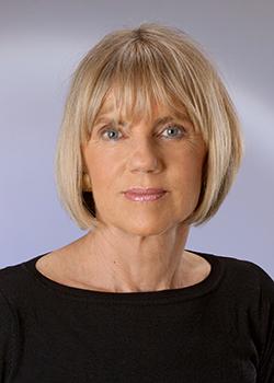 Dr. Eva Torgersen-Gebetsroiter